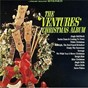 Album The ventures' christmas album de The Ventures