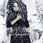 Album A winter symphony de Sarah Brightman / Franz Gruber / Jean-Sébastien Bach