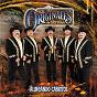 Album Alineando cabritos de Los Originales de San Juan