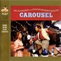 Compilation Rodgers & hammerstein's carousel (original motion picture soundtrack) (expanded edition) avec Claramae Turner / William le Massena / Gordon Macrae / The 20th Century Fox Studio Orchestra / Barbara Ruick...