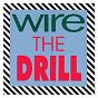 Album The drill de Wire