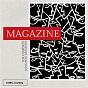 Album The complete john peel sessions de Magazine