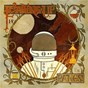 Album Fangs! de Falling Up