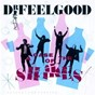 Album A case of the shakes de Dr Feelgood