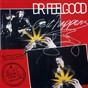 Album As it happens de Dr Feelgood