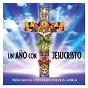 Compilation Un año con jesucristo avec Orchestre de Chambre de Genève / Andrew Parrott / Antonio Vivaldi / Philippe Herreweghe / Jean-Sébastien Bach...