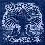 Album Night terror de Laura Marling