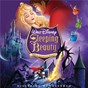 Compilation Sleeping beauty original soundtrack avec Georges Bruns / Bill Shirley / Mary Costa / Sleeping Beauty / Tom Adair...