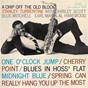 Album A chip off the old block (rudy van gelder edition) de Stanley Turrentine