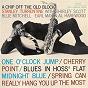 Album A chip off the old block (rudy van gelder edition) de Stanley Turrentine