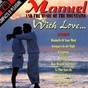 Album An hour of manuel with love de Manuel