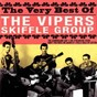 Album The Very Best Of the Vipers Skiffle Group de The Vipers Skiffle Group