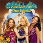 Album One world de The Cheetah Girls