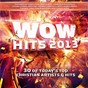 Compilation WOW Hits 2013 avec Jamie Grace Harper / Matthew West / Mark Hall / Casting Crowns / Matt Redman...