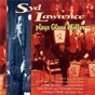 Compilation Plays glenn miller avec Syd Lawrence & His Orchestra / Syd Lawrence