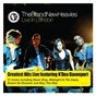 Album Live in london de The Brand New Heavies