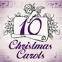 Compilation 10 Christmas Carols avec Este S Psalter, 1592 / John Henry Hopkins, Jr / King S College Choir, Cambridge / Francis Grier / Sir Philip Ledger...