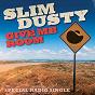 Album Give Me Room de Slim Dusty