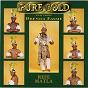Album Refe matla de Pure Gold / Brenda Fassie