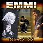 Album Emmi Classics de Emmi
