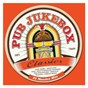 Compilation Pub jukebox classics avec Robin Campbell / Billy Idol / Vintage Rock / Blondie / Bryan Ferry...
