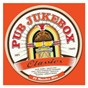 Compilation Pub jukebox classics avec The Specials / Billy Idol / Vintage Rock / Blondie / Bryan Ferry...