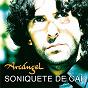 Album Soniquete de caí de Arcángel
