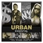 Compilation Essential: urban avec Dilated Peoples / Snoop Dogg / Tinie Tempah / Kelis / N.E.R.D....