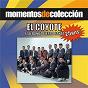 Album Momentos de coleccion de El Coyote Y Su Banda Tierra Santa