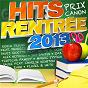 Compilation Hits rentrée 2013 avec Lynnsha / Robin Thicke / David Guetta / Louisy Joseph / Fanny J...