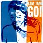 Album Pasarán de Tam Tam Go!