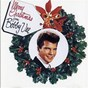 Album Merry christmas de Bobby Vee
