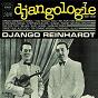 Album Djangologie vol7 / 1937 - 1938 de Django Reinhardt