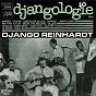Album Djangologie vol10 / 1940 de Django Reinhardt