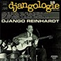 Album Djangologie vol18 / 1949 - 1950 de Django Reinhardt
