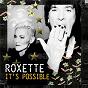 Album It's possible de Roxette