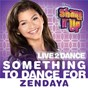 "Album Something to dance for (from ""shake it up: live 2 dance"") de Zendaya"