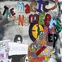 Album Undecided ep de The Magic Numbers
