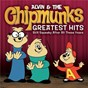Album Greatest hits: still squeaky after all these years de Alvin & the Chipmunks