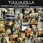 Album Tuuliajolla de Eri Esittajia