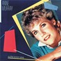 Album A Little Good News de Anne Murray
