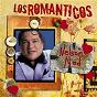 Album Los romanticos- nelson ned de Nelson Ned