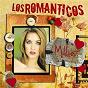 Album Los romanticos- millie de Millie