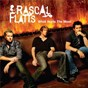Album What hurts the most de Rascal Flatts
