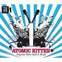 Album Anyone who had a heart de Atomic Kitten