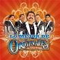 Album Lo mejor de los originales de Los Originales de San Juan