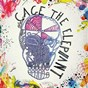 Album Cage the elephant de Cage the Elephant