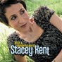 Album What a wonderful world de Stacey Kent