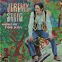 Album Howlin' for judy de Jeremy Steig