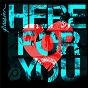 Album Passion: here for you de Passion